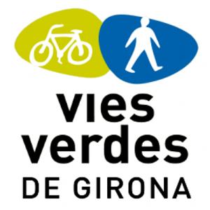 Vies Verdes de Girona